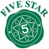 FiveStar Chemical & Supply