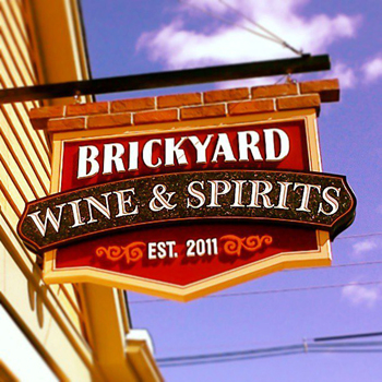 Brickyard Wine And Spirits, East Bay Homebrewers Club
