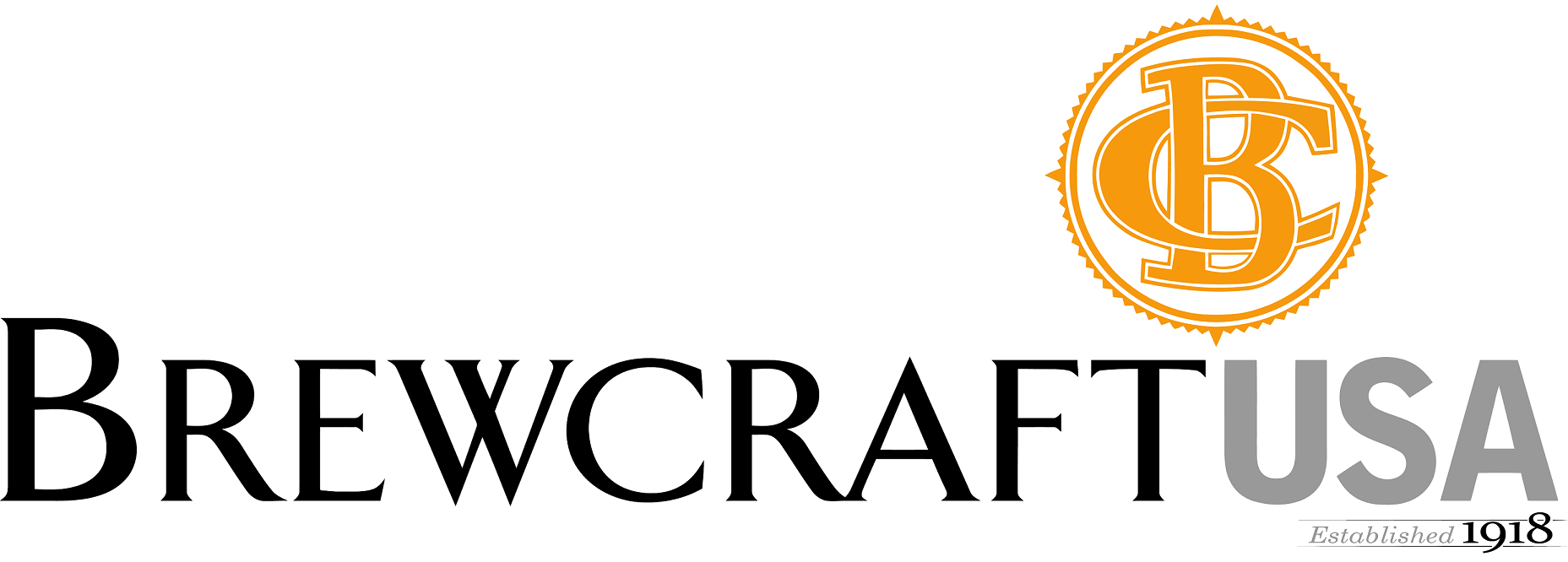 Brewcraft USA