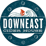 Downeast Cider Company