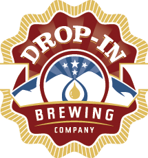 Drop-In Brewing
