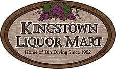 Kingstown Liquor Mart