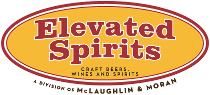 Elevated Spirits
