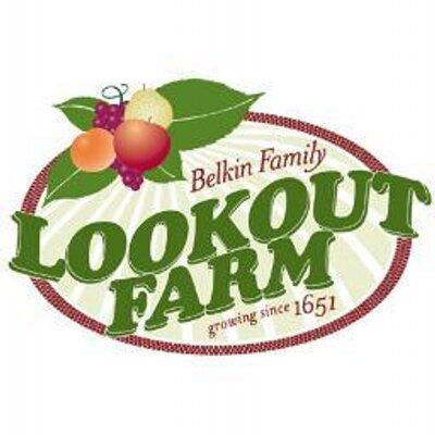 Belkin Family Lookout Farm Hard Cider