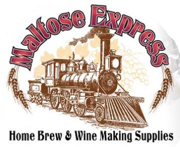 Maltose Express