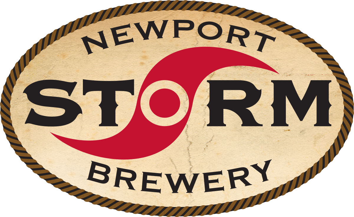 Newport Storm Brewery