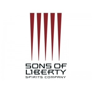Sons Of Liberty Distillery
