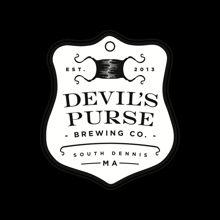 Devil's Purse Brewing Co.